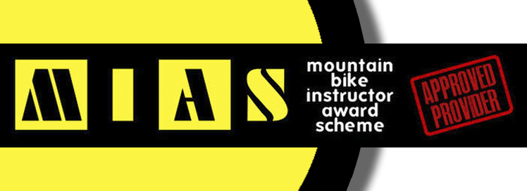 MIAS Approved Provider