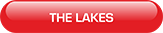 The Lakes Button